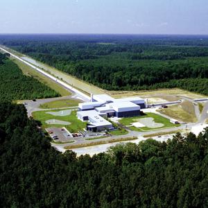 Hoe werkt interferometrie?